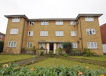 Thumbnail 3 bedroom flat for sale in Oaklands Road, Bromley