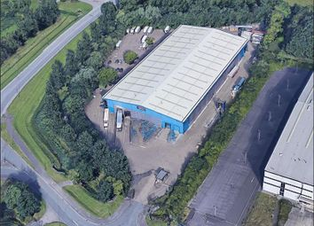 Thumbnail Warehouse to let in Unit 1500, Western Approach Distribution Park, Severn Beach, South West