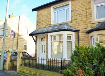 2 bed end of terrace for sale in Hapton Road