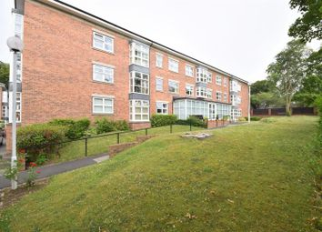 Thumbnail 2 bed flat for sale in Beecholm Court, Sunderland