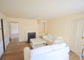 Thumbnail 4 bed semi-detached house to rent in Out Westgate, Bury St. Edmunds