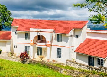 Property for Sale in Jamaica - Zoopla