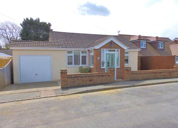 Thumbnail 3 bed detached house for sale in Willow Drive, Polegate
