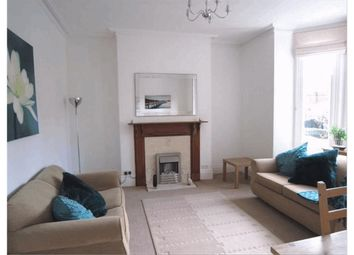 Thumbnail 1 bed flat to rent in St. Bernards Road, Solihull