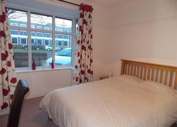 Thumbnail Room to rent in Westfield Road, West Town, Peterborough