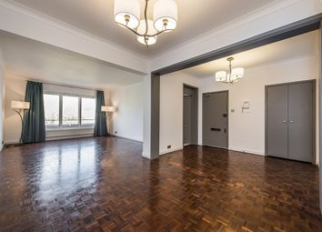 Thumbnail 2 bedroom flat to rent in Montrose Court, Princes Gate, Knightsbridge, London