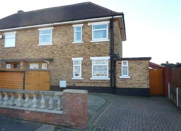 Thumbnail 3 bed semi-detached house for sale in Windsor Road, Cleethorpes
