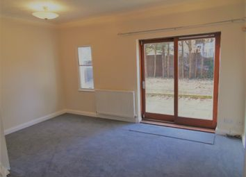 Thumbnail 3 bed end terrace house to rent in St. Joseph's Vale, Blackheath