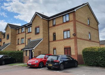 Thumbnail 2 bed property for sale in Draycott Close, London