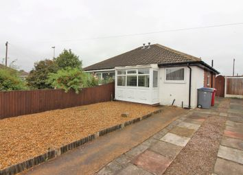 Thumbnail 2 bed bungalow for sale in Moss Bank Place, Marton