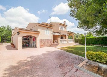 Thumbnail 3 bed villa for sale in 46119 Nàquera, Valencia, Spain
