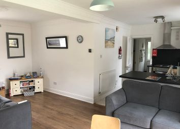 Thumbnail Property to rent in Manselfield Road, Murton, Swansea