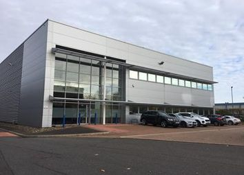 Thumbnail Light industrial to let in Unit 2, The Links, Bakewell Road, Orton Southgate, Peterborough, Cambridgeshire