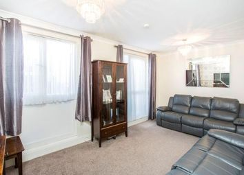 Thumbnail 3 bed flat for sale in Florida Street, Bethnal Green, London