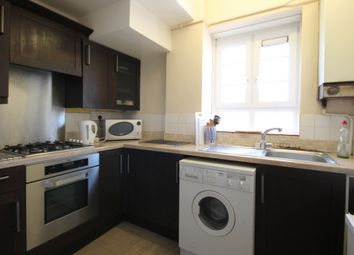 Thumbnail 3 bed flat to rent in Candida Court, Clarence Way, Camden