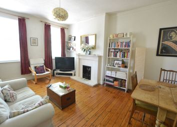Thumbnail Property to rent in High Road, London