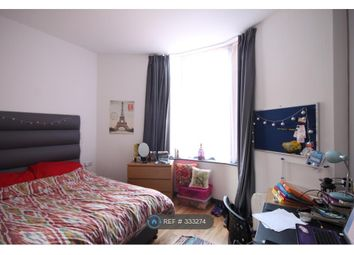 Thumbnail Room to rent in Liverpool, Liverpool