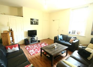 Thumbnail 3 bedroom terraced house to rent in Ninth Avenue, Heaton