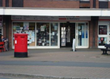 Thumbnail Retail premises for sale in Market Square, Sandy