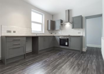 Thumbnail 3 bed property for sale in Terrace Road, Swansea