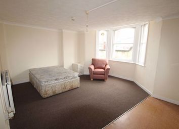 Thumbnail 1 bedroom property to rent in Cambridge Street, Norwich