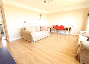 Thumbnail 2 bed flat to rent in St Alphonsus Road, London