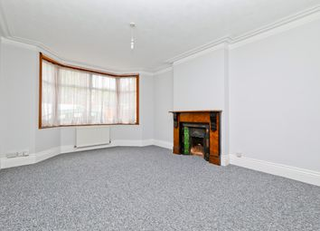 Thumbnail 1 bed flat to rent in Tivolli Crescent, Brighton