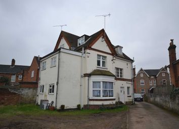 Thumbnail 1 bed flat for sale in Carnarvon Road, Reading