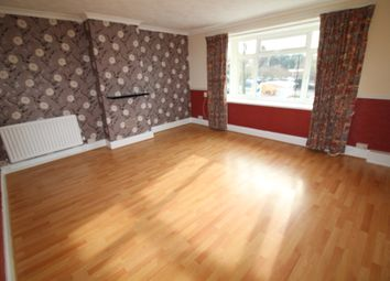 Highfield Road, Hall Green, Birmingham, West Midlands B28. 2 bed flat