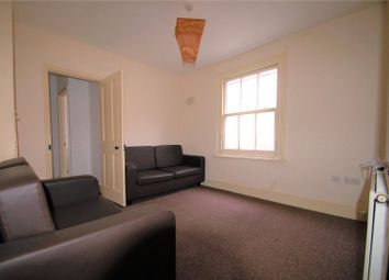 3 bed maisonette to rent in Chaplin Road, London NW2