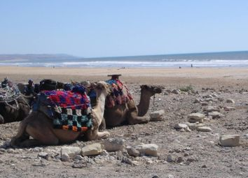Thumbnail Land for sale in Essaouira, 44000, Morocco