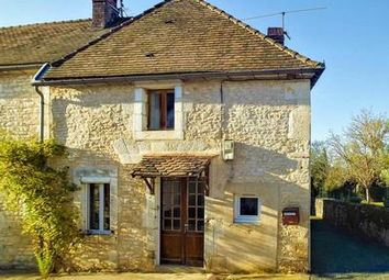 Thumbnail 2 bed property for sale in Cubjac, Dordogne, France