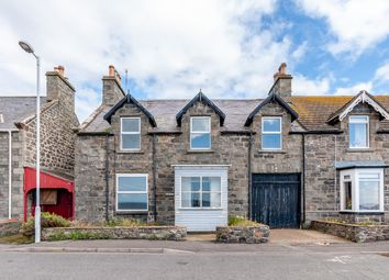 Thumbnail 5 bed end terrace house for sale in Main Street, Port William