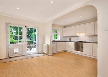 Thumbnail 3 bed property to rent in Blenheim Gardens, Kingston Upon Thames