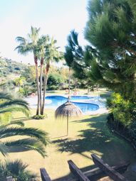 Thumbnail 3 bed apartment for sale in Majestic Hills, Casares, Málaga, Andalusia, Spain