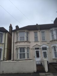 Thumbnail 3 bed semi-detached house to rent in Somerby Road, Barking