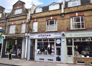 Thumbnail 1 bed flat for sale in Crown Road, St Margarets, Twickenham