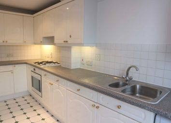 Thumbnail 4 bed town house to rent in Station Road West, Canterbury
