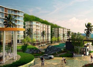 Thumbnail 1 bed apartment for sale in Kamala, Mueang Phuket, Southern Thailand