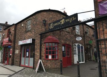 Thumbnail Retail premises to let in Unit 8, Jaxons Court, Hallgate, Wigan