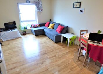 1 bed flat for sale in 250 High Road, Ilford IG1