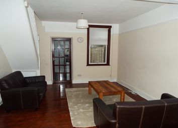 Thumbnail 2 bed property to rent in Glenavon Road, London