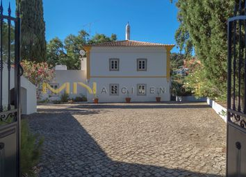 Thumbnail 5 bed detached house for sale in Close To São Brás De Alportel, São Brás De Alportel (Parish), São Brás De Alportel, East Algarve, Portugal