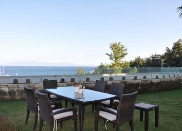 Thumbnail 4 bed villa for sale in Gümbet, Bodrum, Aydın, Aegean, Turkey