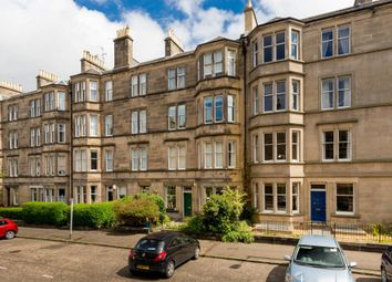 Thumbnail 3 bed flat for sale in 55 (3F2) Arden Street, Edinburgh
