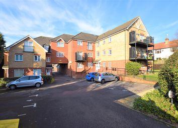 Thumbnail 2 bed flat to rent in Ashurst Mews, Midanbury Lane, Southampton