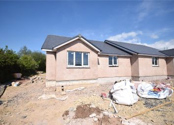 Thumbnail 2 bedroom bungalow for sale in Marshalls Mead, Beaford, Winkleigh