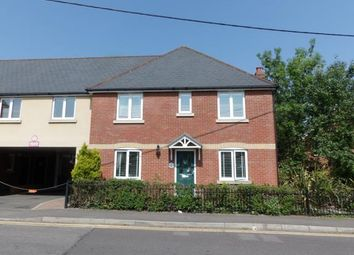Thumbnail 2 bed maisonette for sale in Dowsett Lane, Billericay, Essex