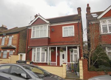 Thumbnail 1 bed property to rent in Stretton Road, Addiscombe, Croydon