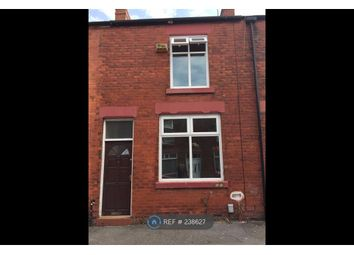 Thumbnail 2 bed terraced house to rent in Beechwood Street, Bolton